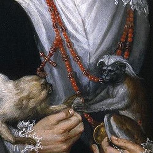 Façon De Venise in the Renaissance